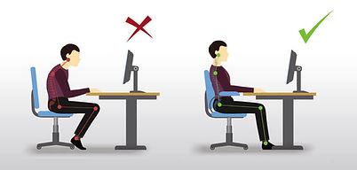 ergonomic chair for home.jpg