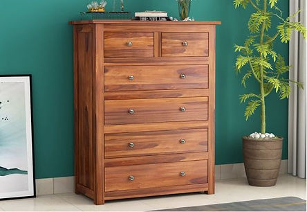 Chest Of drawers- RoyalTeak.jpg