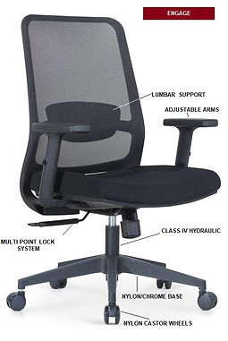 Engage Office Chair.jpg