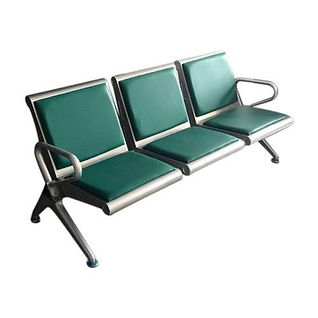 Airport chairs in hyderabad