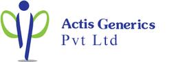 Actis Generics