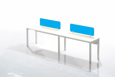 Linear workstations in hyderabad