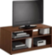 TV Unit mini.jpg