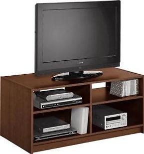 TV Unit mini.jpg