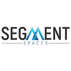 Segment Spaces