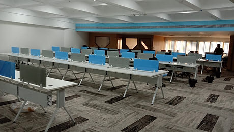 X Series Desking.jpeg