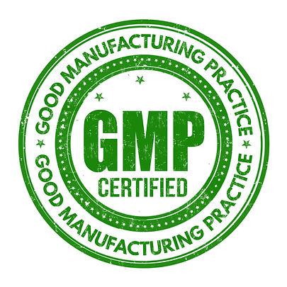 GMP-Certified-1024x1024-1.jpeg