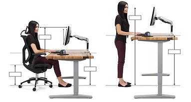 Sit and Stand desks.jpg