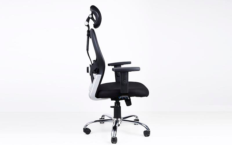 Ryder HB Executive Chair