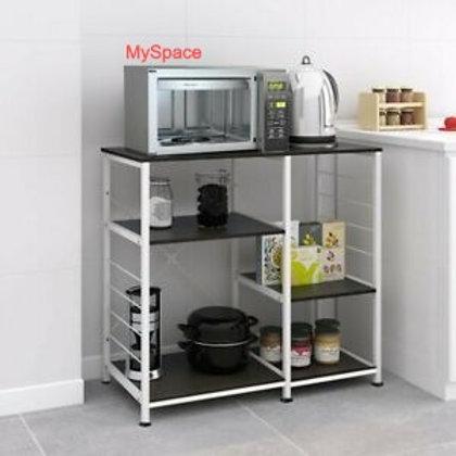 Mini Storage Stand