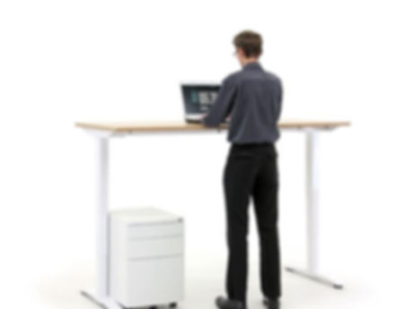 Height Adjustable desk.jpeg