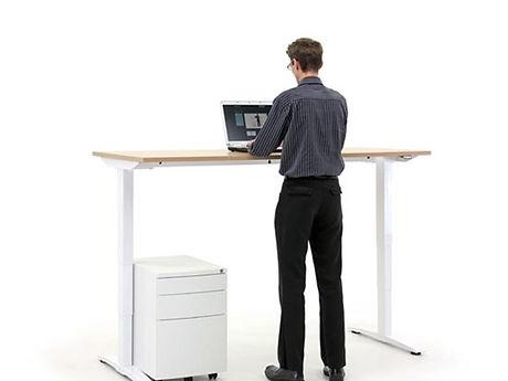 Height Adjustable desk.jpeg