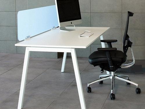 Y Desk - Hyderabad Only