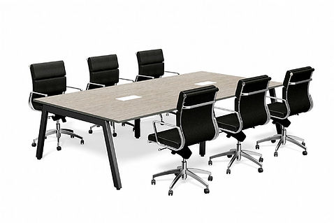 X meet Conference table, board room table.jpeg