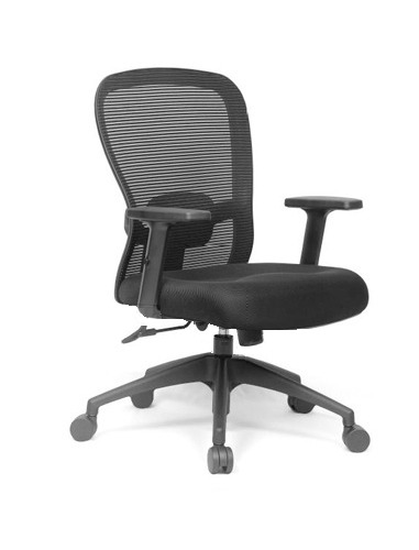 Evolve MB Office Chair