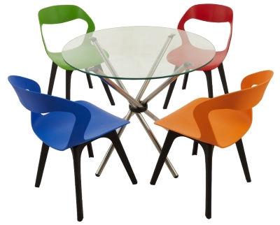 Cafeteria furniture hyderabad