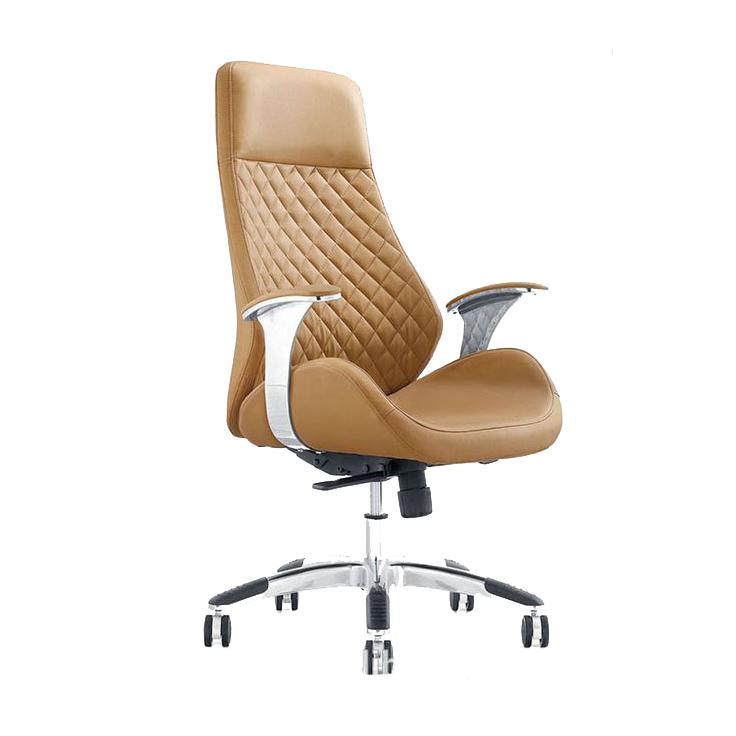 Regus MD chair