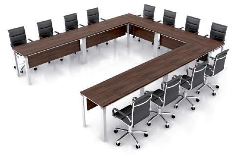 Conference table hyderabad