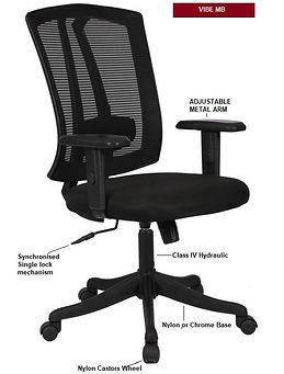 Vibe MB Office Chair.jpg