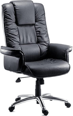 Classic executive Chairs
