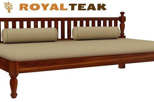 Royal Diwan