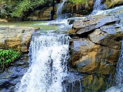 Araku valley, waterfalls, Andhra Pradesh, Weekend gateways from Hyderbad and Vizag