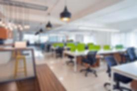 interior design office.jpg