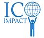 ICO-impact logo.png