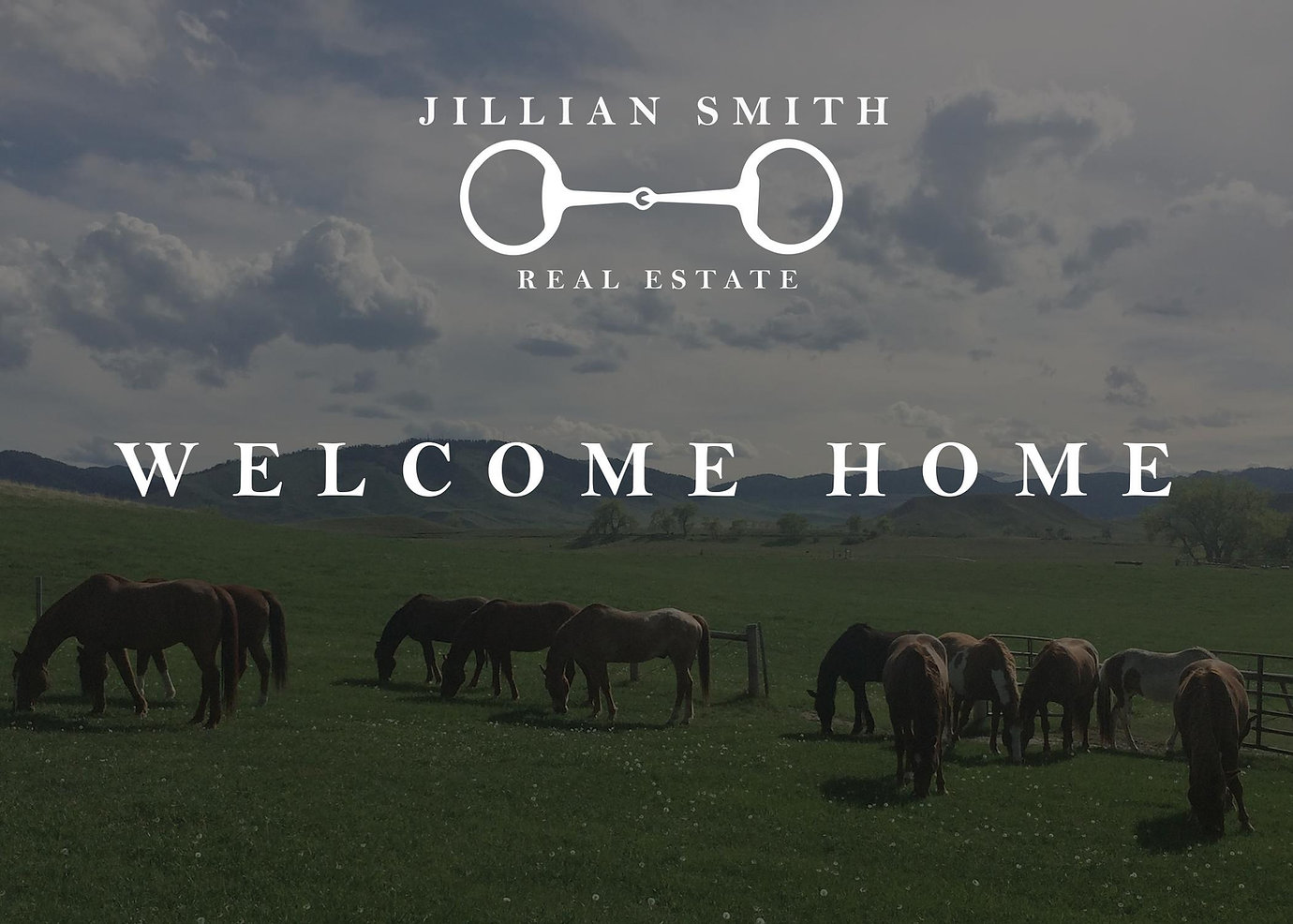 Buffalo Wyomin Real Estate