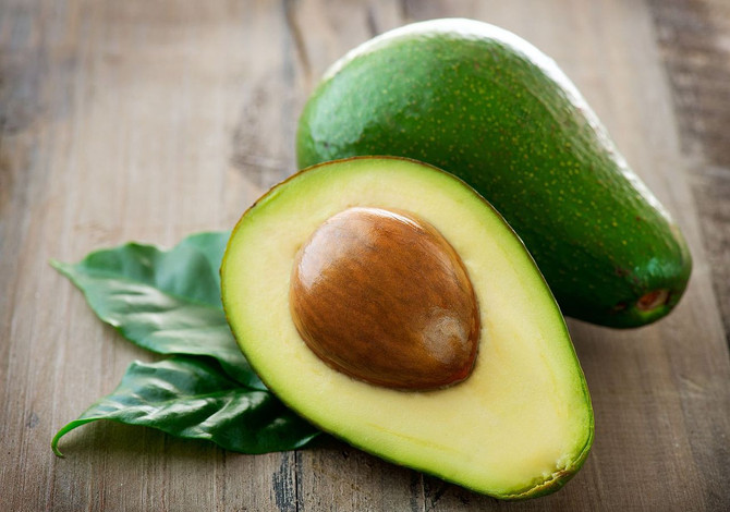 AVOCADO: Why Avocados Are A Superfood