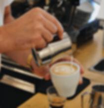 Latte art 2_edited.jpg