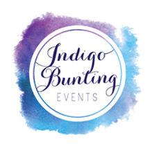 Indigo Bunting Events_logo.jpg