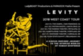 LEVITY 2018 TOUR.png