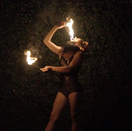 firelady-edit-2-2.jpg