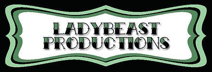 ladyBEASTproductionsheader.jpg