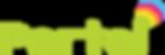 1200px-Partel_uusi_logo.svg.png