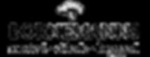 bornemanns musteri logo png.png