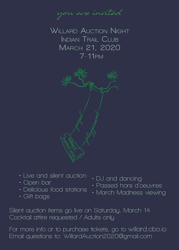 2020 Auction Invite.jpg