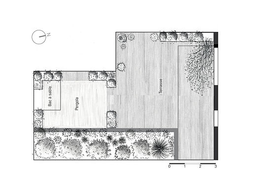 plan site inter.jpg