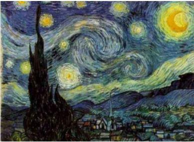 Vincent_Van_Gogh_–_Starry_Night