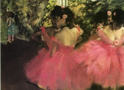 Edgar_Degas_–_Dancers_in_Pink