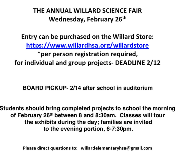 Science Fair Info for Website.png