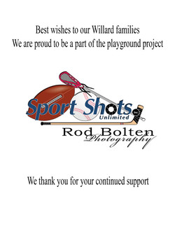 Rod Bolton Ad full page