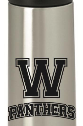 Willard Water Bottle