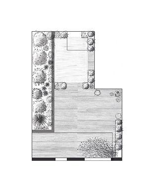 Plan projet terrasse2.jpg