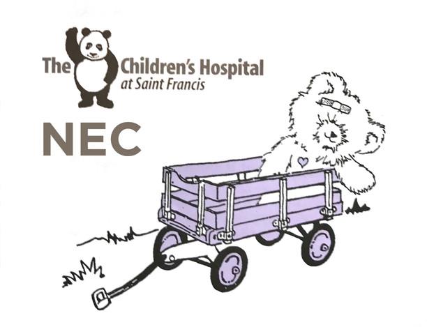 Understanding NEC