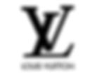 louisvuitton.logo.png