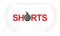 la-shorts-official-trans.png