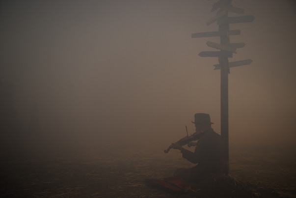 Dustland 2.jpg