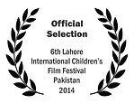 LICFF_Selection2014_670.jpg